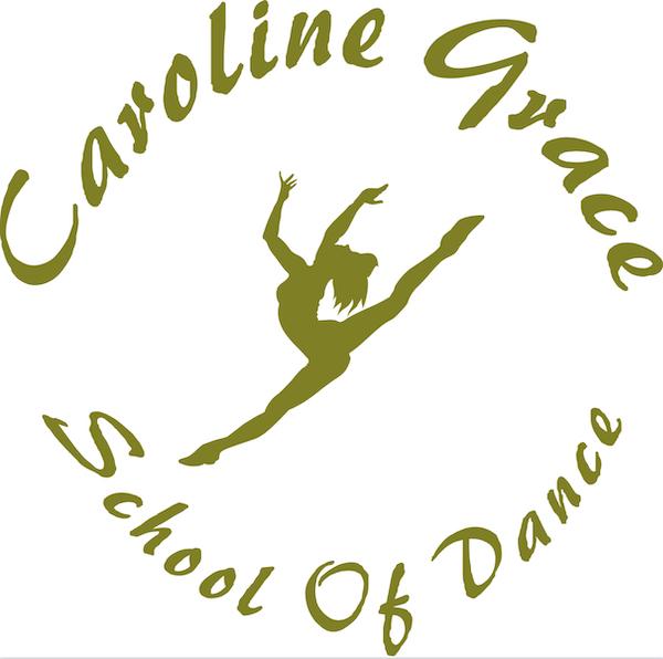 BalletBums Location Middlesborough Caroline Grace School of Dance