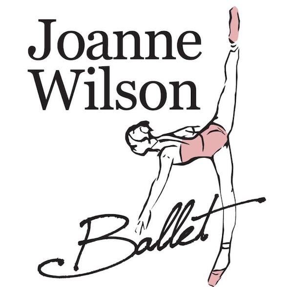 BalletBums Locations Blackpool - Joanne Wilson